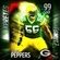 packers1112's avatar