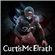 CurtisMcElrath's avatar