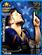 seahawksman123's avatar