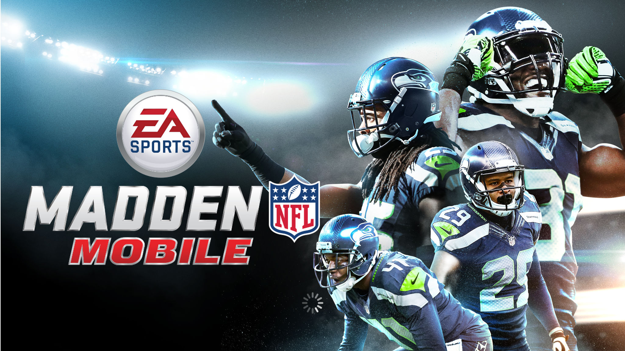Madden Mobile Double Elimination Tournament! (8 More players ...