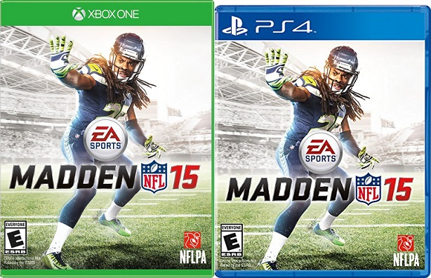 Mut 15 general chat off topic madden nfl 17 forums muthead