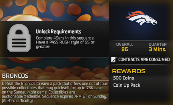 Madden nfl 16 ultimate team database muthead