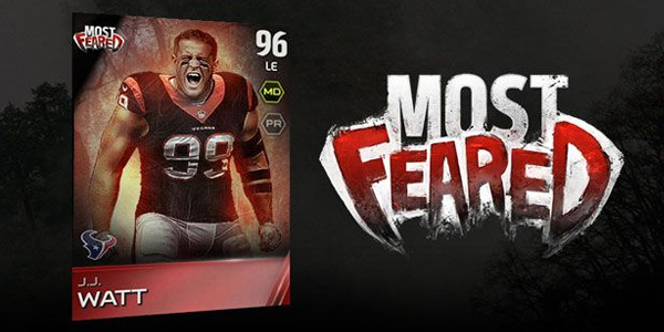 Mut 15 most feared content news muthead