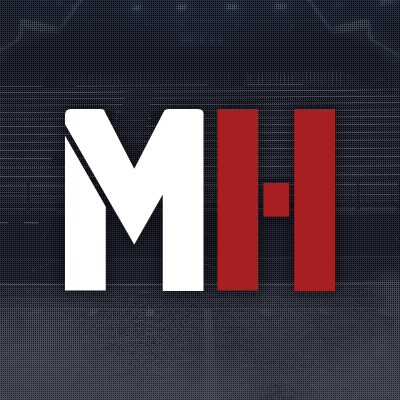 MUT 17 Ultimate Freeze Overview - News - Muthead