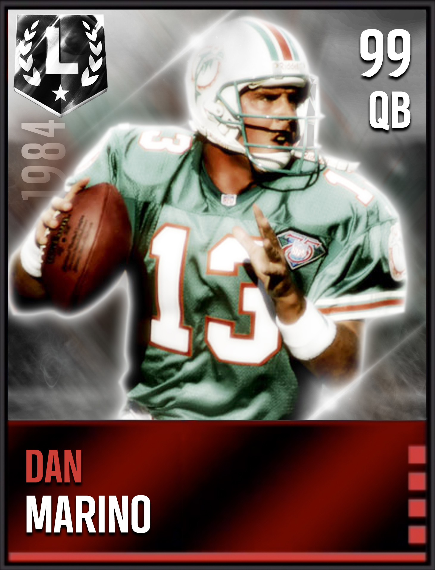 Free Custom Madden Mobile Cards | By AppleFTW - Graphics - Off Topic