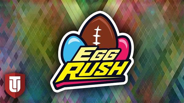 rush player s60v3 cracked egg
