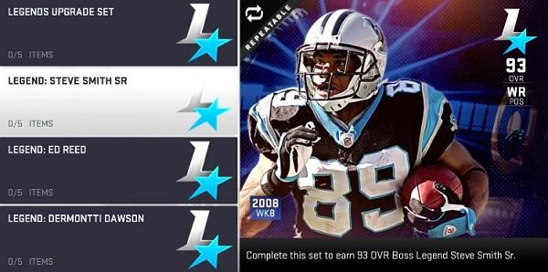 Madden NFL 19 Ultimate Team Database - Muthead 32686af30
