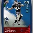 MCFADDEN copy