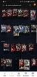 Screenshot_20180831-135321_Samsung Internet