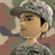 planetcrashbash's avatar