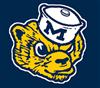 griffink01's avatar