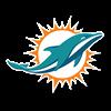 72Dolphins's avatar