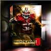 niners4life49's avatar