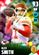Jayhawk123's avatar