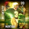 muthead10's avatar