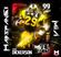 Habsfan51's avatar