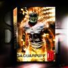 JaguarPuff's avatar