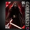 Gobears21's avatar