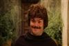Kglbltz's avatar