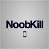 Noobkill213's avatar