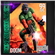 gonzoviolence's avatar
