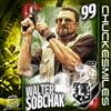chuckesmiles's avatar