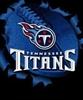 TitanzSB's avatar