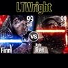 LTWright's avatar