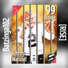 batzinga102's avatar