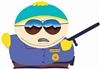 eericcartman's avatar