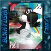BlakYoshi's avatar