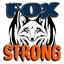 foximus_91's avatar