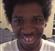 Beef_Twinkie's avatar