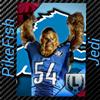 PikeFish40's avatar