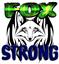 winningwilson's avatar