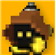 jawabomb's avatar