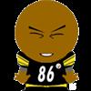 86Ward's avatar