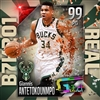 b7k201's avatar
