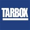 TravisTarbox's avatar