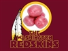redskinpotatoes's avatar