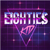 eightieskid's avatar