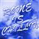 romeischillin's avatar