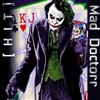 Mad_Doctorr's avatar