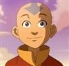 jonno95's avatar