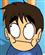 Brenan008's avatar