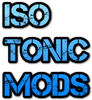 IsoTonicMods's avatar