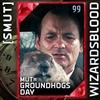 wizardsblood's avatar