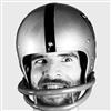 Trumpetmonkey's avatar