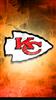 IronmanCO133's avatar
