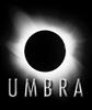 umbra_007's avatar